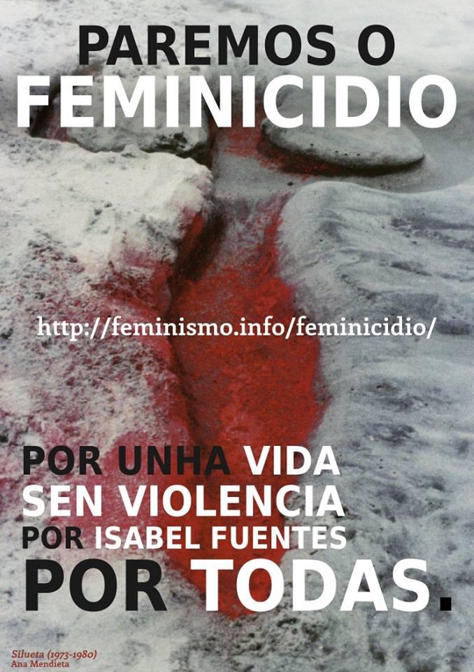 cartaz_feminicidio