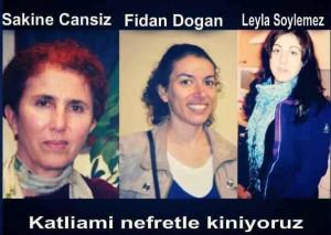 foto-ativistas-curdas.jpg