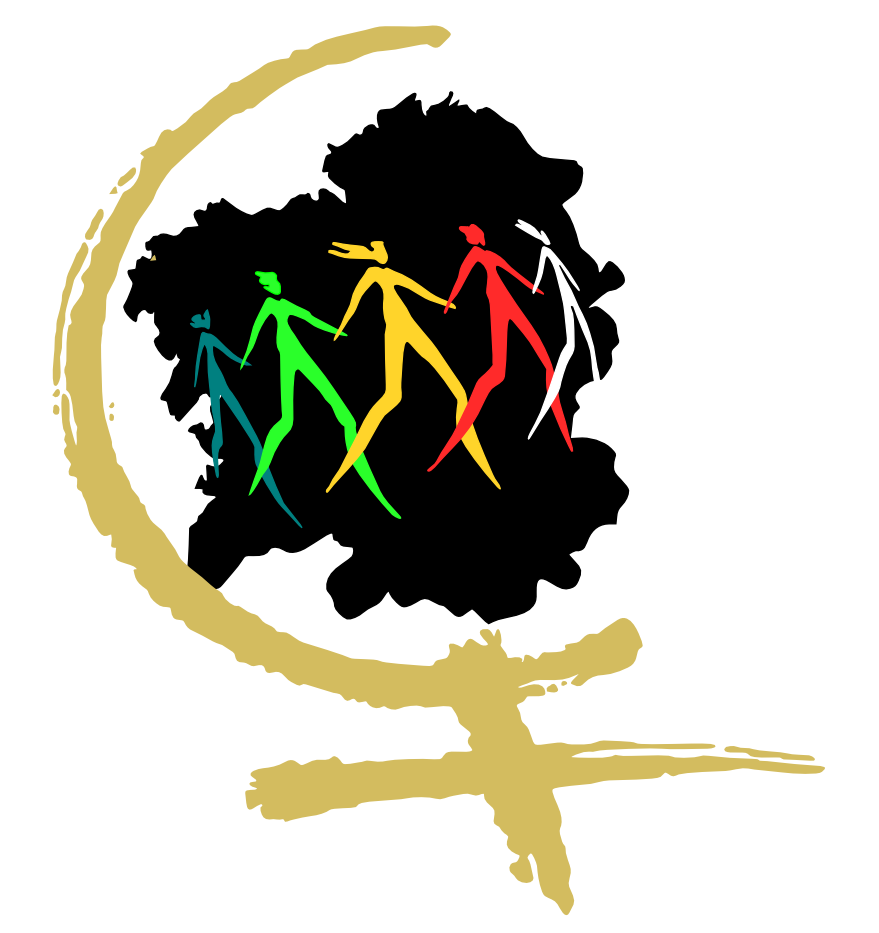 Marcha Mundial das Mulleres