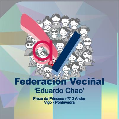 Eduardo Chao Vigo
