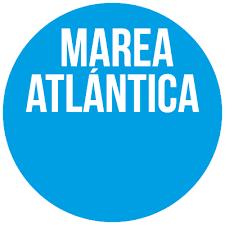 Marea Atlántica