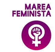 Marea feminista