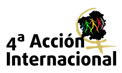 Acción Internacional