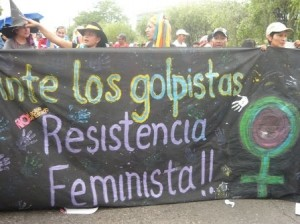 HONDURAS feministas_en_resistencia